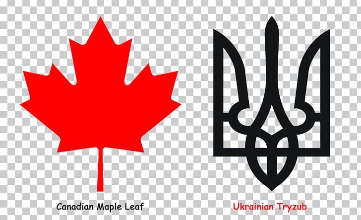 Flag Of Canada Maple Leaf Flag Of The United States PNG, Clipart, Canada, Flag, Flag Of Canada, Flag Of The United States, Flower Free PNG Download