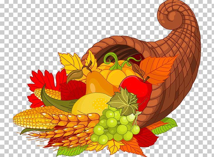 Cornucopia PNG, Clipart, Cornucopia, Cuisine, Drawing, Food, Food Drinks Free PNG Download