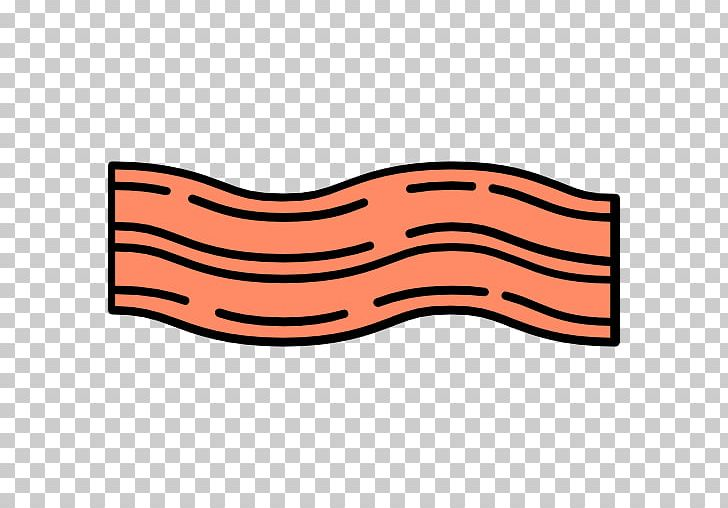 Line Angle PNG, Clipart, Angle, Area, Art, Bacon, Buscar Free PNG Download