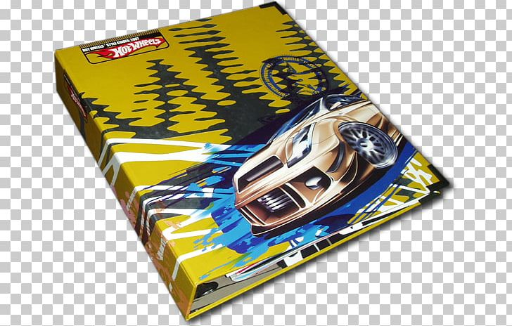 Hot Wheels Car Brand Graphic Design PNG, Clipart, Art Director, Behance, Brand, Car, Chop Free PNG Download