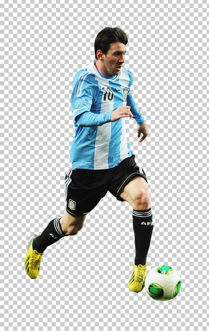 b92f7f9f4ef Lionel Messi Argentina National Football Team FC Barcelona Football Player  PNG