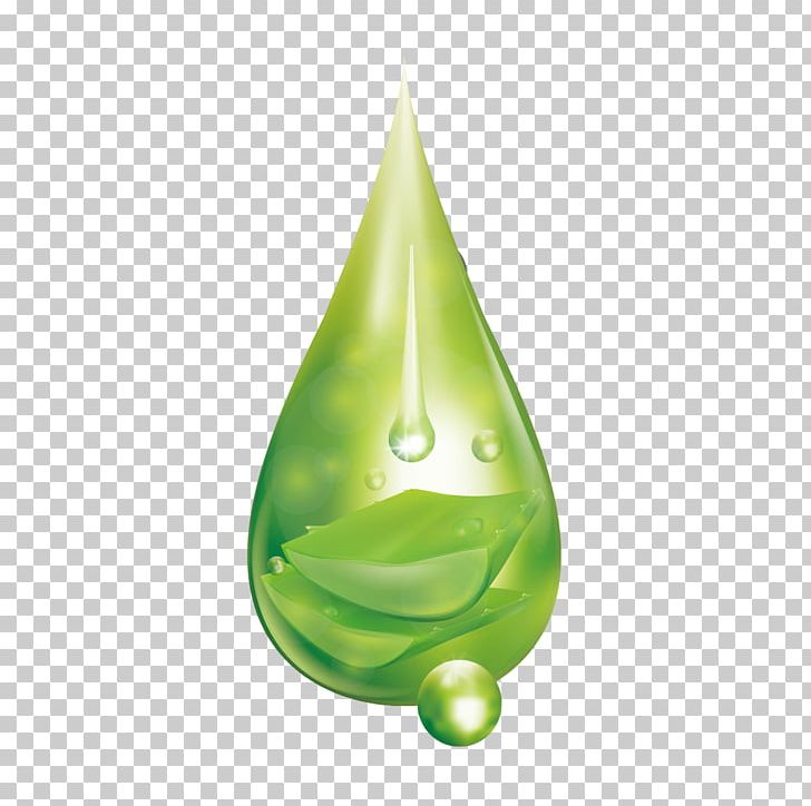 Drop Water PNG, Clipart, Aloe Leaf, Android, Computer Icons, Decorative Patterns, Download Free PNG Download