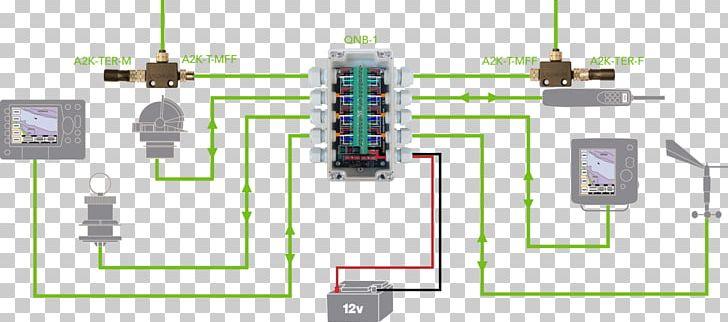 NMEA 2000 NMEA 0183 Wiring Diagram Schematic PNG, Clipart, Actisense Nema Wiring Diagram on structure scan wiring-diagram, garmin 740s wiring-diagram, garmin chartplotter wiring-diagram, intellian wiring-diagram, directv hd dvr wiring-diagram, smartcraft wiring-diagram, lowrance wiring-diagram, furuno radar wiring-diagram, swm dish wiring-diagram, raymarine autopilot wiring-diagram, ais gps wiring-diagram, transducer wiring-diagram, garmin gps wiring-diagram,