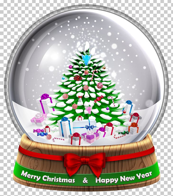 Snow Globe PNG, Clipart, Christmas, Christmas Card, Christmas Clipart, Christmas Decoration, Christmas Ornament Free PNG Download