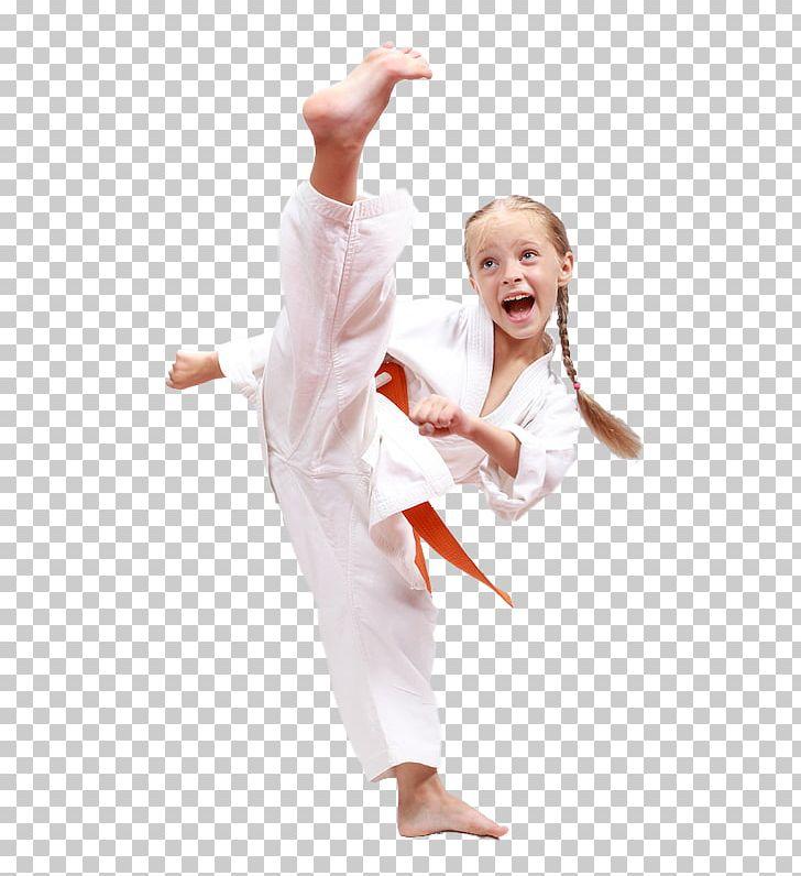 Karate Korean Martial Arts Black Belt Taekwondo PNG, Clipart, Arm, Black Belt, Child, Costume, Dobok Free PNG Download