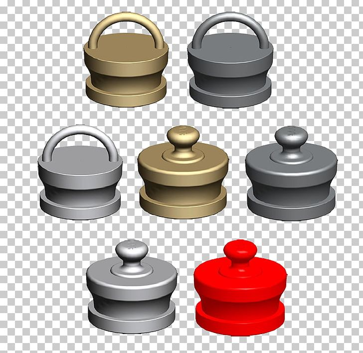 Fire Hydrant Hose Valve Dry Riser PNG, Clipart, Blanking And Piercing, Cookware And Bakeware, Dry Riser, Fire, Firefighting Free PNG Download