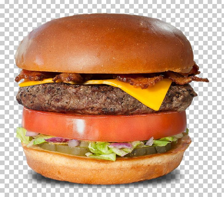 Hamburger Cheeseburger McDonald's Big Mac Veggie Burger Fast Food PNG, Clipart, American Food, Big Mac, Breakfast Sandwich, Buffalo Burger, Cheeseburger Free PNG Download