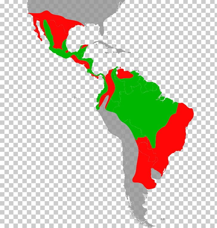 South America Latin America Central America United States ... on asia pacific map, western europe map, central and southwest asia map, central america vegetation map, middle america map, andes mountains map, panama canal map, central and east africa map, north america map, caribbean map, central and south american countries, belize map, south central us map, west indies and central america map, amazon river map, central plains south america, llanos map, latin america map, central and southern europe map, orinoco river map,
