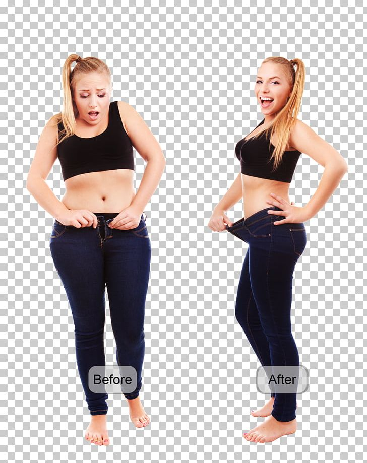 Dietary Supplement Weight Loss Anti Obesity Medication Stock Photography Weight Management Png Clipart Abdomen Active Undergarment