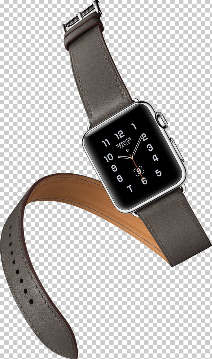 Hermes Apple Watch PNG, Clipart, Clock And Watches, Objects Free PNG Download
