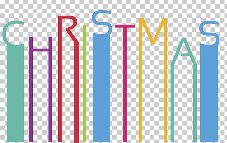 Merry Christmas Poster Design PNG, Clipart, Angle, Atmosphere, Blue, Bran, Christmas Background Free PNG Download