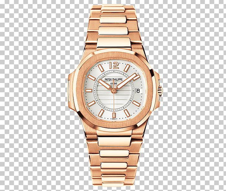 Patek Philippe & Co. De Boulle Diamond & Jewelry Patek Philippe Showroom Watch Clock Calatrava PNG, Clipart, Accessories, Beige, Bracelet, Brown, Calatrava Free PNG Download