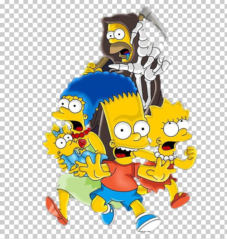download the simpsons full movie