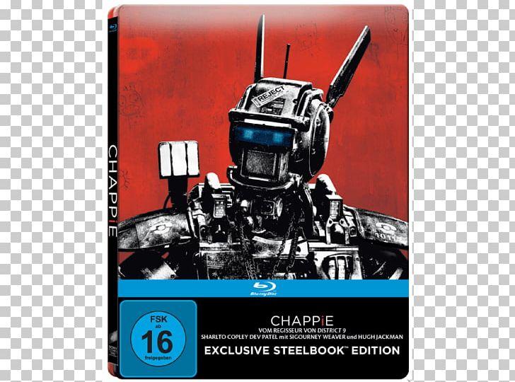Blu-ray Disc Wii U Film Dolby Digital 5 1 Surround Sound PNG