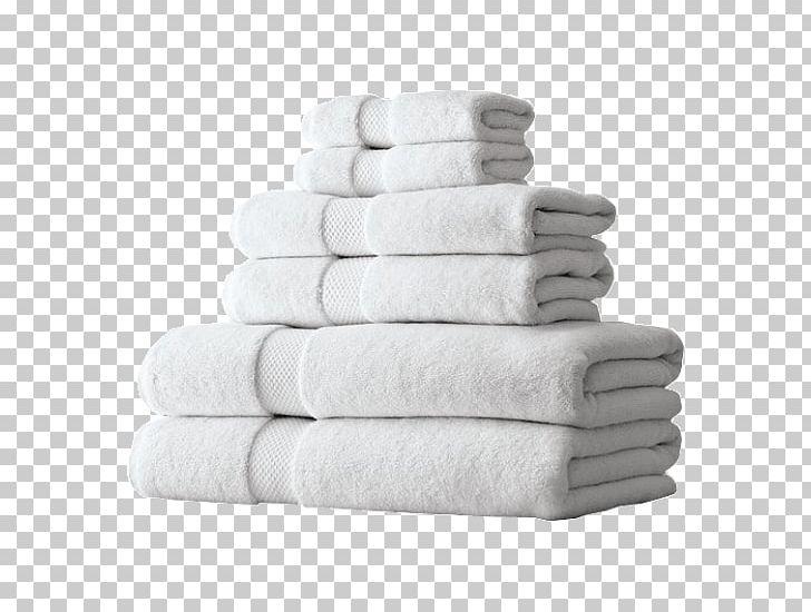 Towel Bathroom Linens Bedding Png Clipart Apa Bathroom Bed Bed