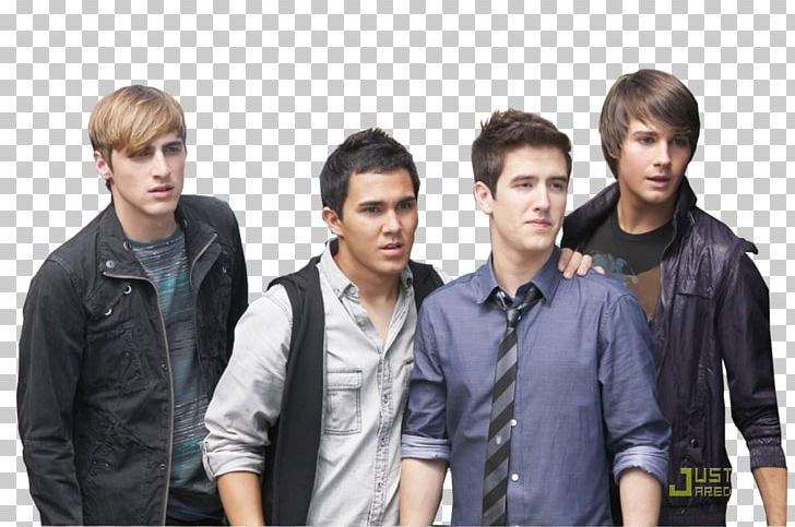 Big Time Rush Btr Nickelodeon Film Png Clipart All Over