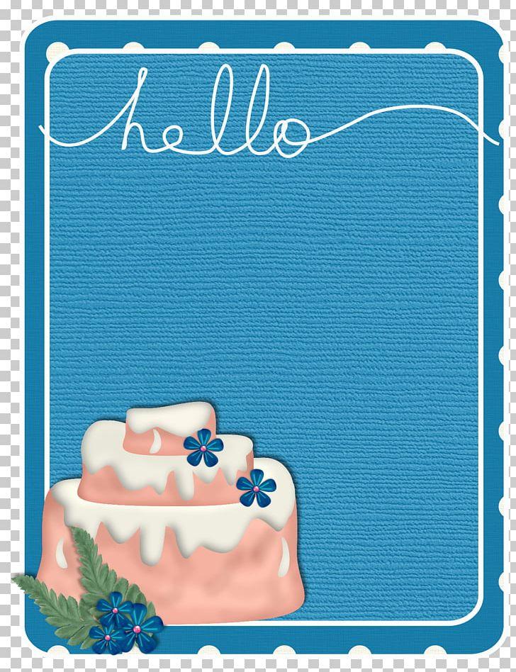 Cartoon PNG, Clipart, Blue, Boy Cartoon, Cake Decorating, Cartoon, Cartoon Character Free PNG Download