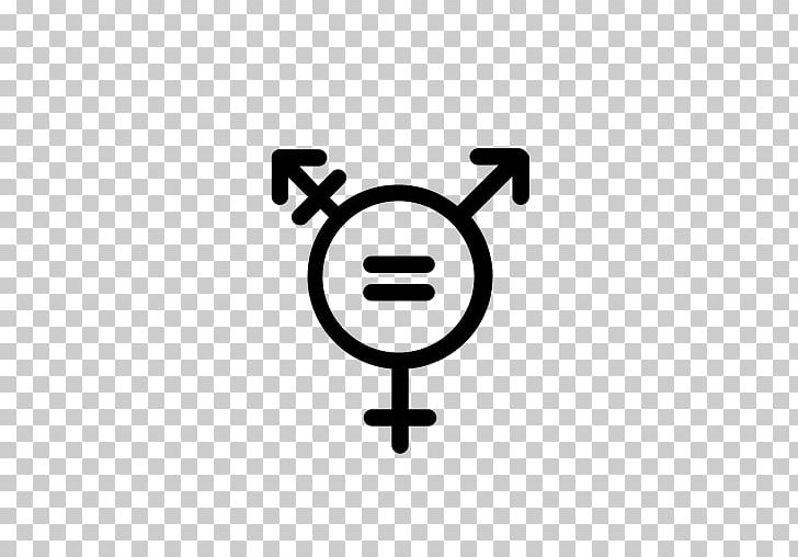 gender symbol transgender png clipart computer icons gender gender equality gender symbol gesture free png download gender symbol transgender png clipart