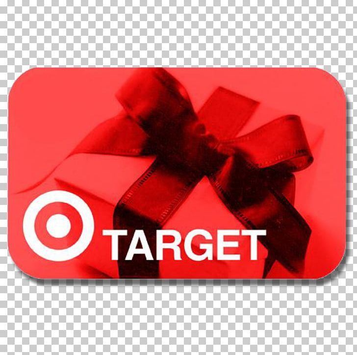 Gift Card Amazon.com Target Corporation Discounts And Allowances PNG, Clipart, Amazoncom, Coupon, Credit Card, Discounts And Allowances, Gift Free PNG Download