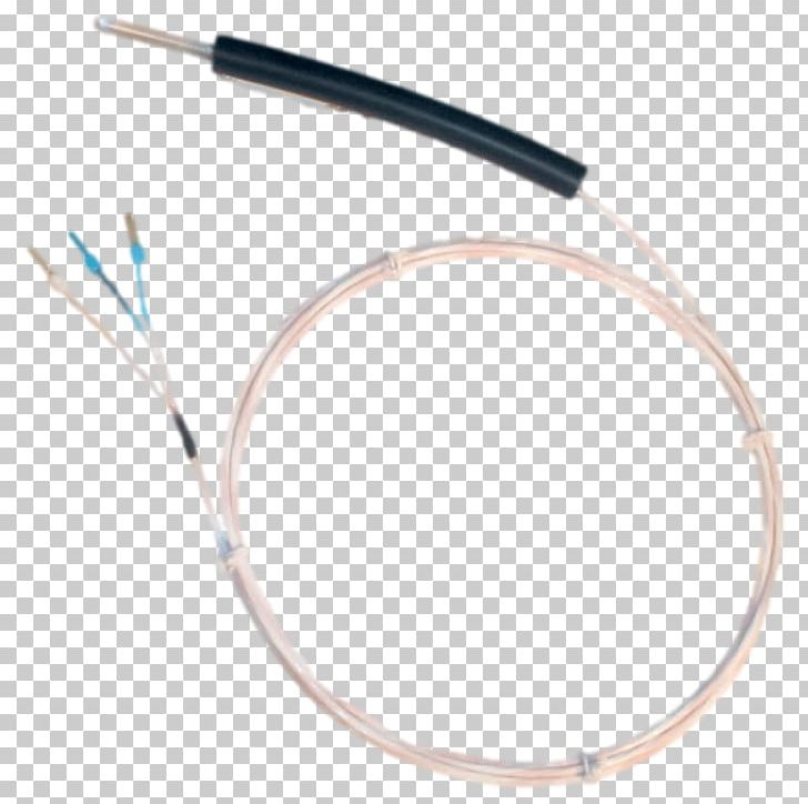 Platin-Messwiderstand Wire Cable Television Bowden Cable Steel PNG, Clipart, Bowden Cable, Cable, Cable Television, Climate, Dielectric Free PNG Download