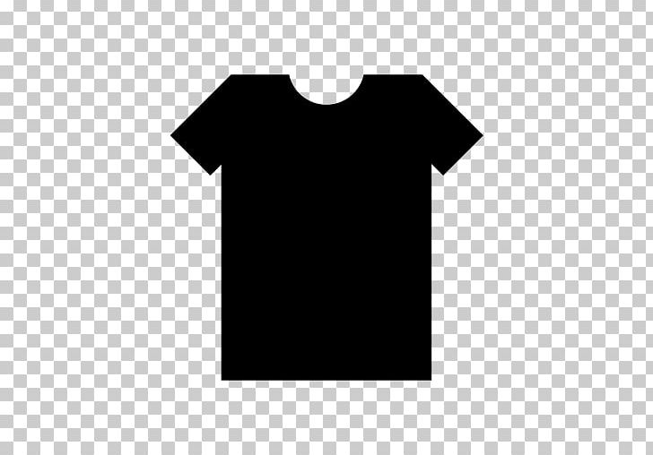 T-shirt Clothing Sleeve Computer Icons Fashion PNG, Clipart, Adidas, Angle, Black, Black And White, Brand Free PNG Download