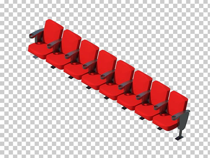 Superb Fauteuil Seat Theatre Chair Theater Png Clipart Angle Caraccident5 Cool Chair Designs And Ideas Caraccident5Info