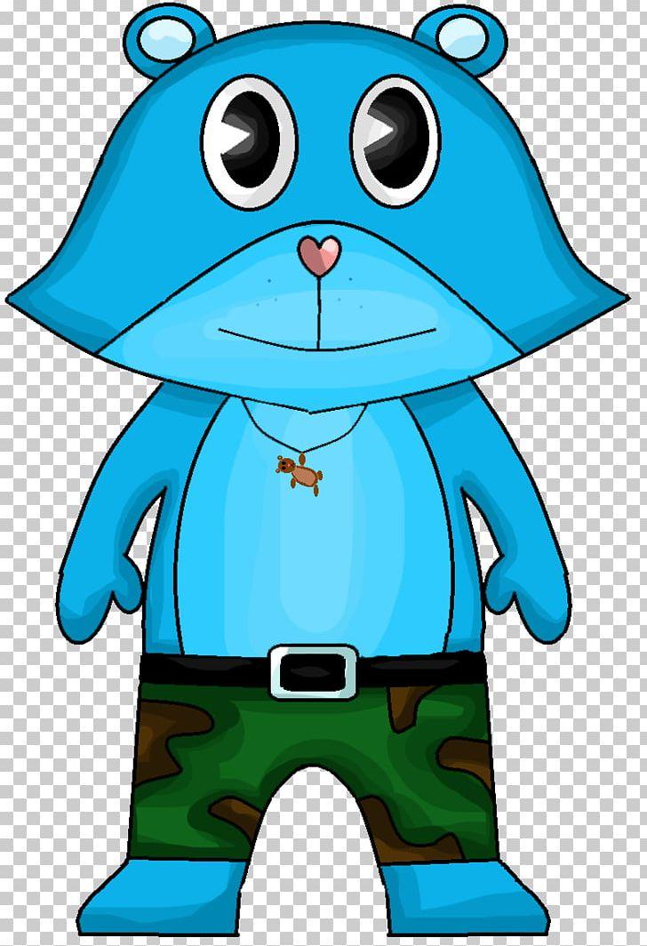 Cartoon Eye Stick Figure PNG, Clipart, Artwork, Cartoon, Character, Comics, Comic Strip Free PNG Download