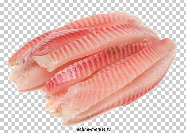 Fish Fillet Tilapia Basa PNG, Clipart, Animal Fat, Animals, Animal Source Foods, Back Bacon, Basa Free PNG Download