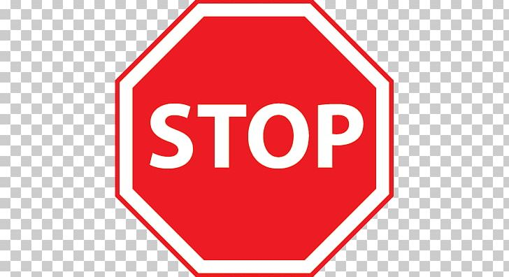 Traffic Sign Stop Sign Warning Sign Traffic Stop PNG, Clipart, Brand, Circle, Driving, Line, Logo Free PNG Download