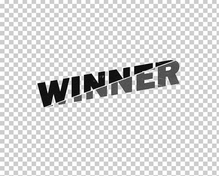 WINNER YG Entertainment K-pop IKON Music PNG, Clipart, Angle
