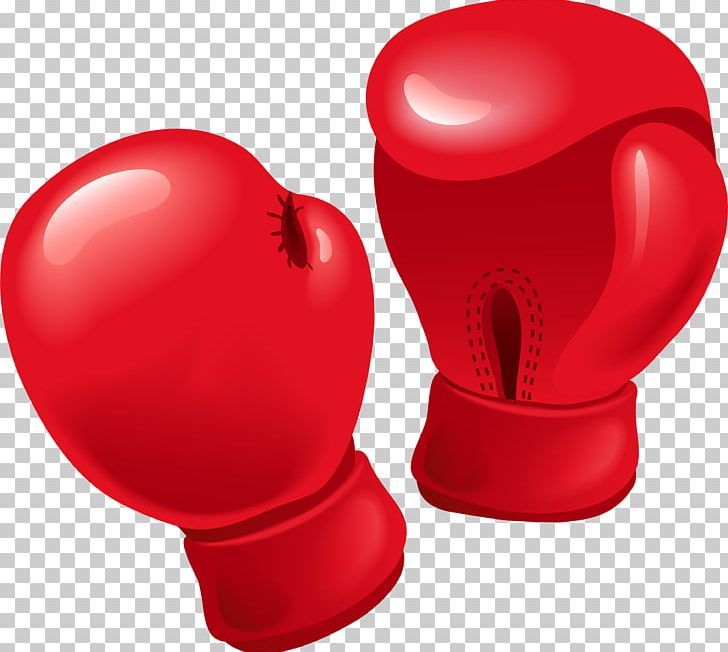 Boxing Gloves PNG, Clipart, Boxing Gloves Free PNG Download
