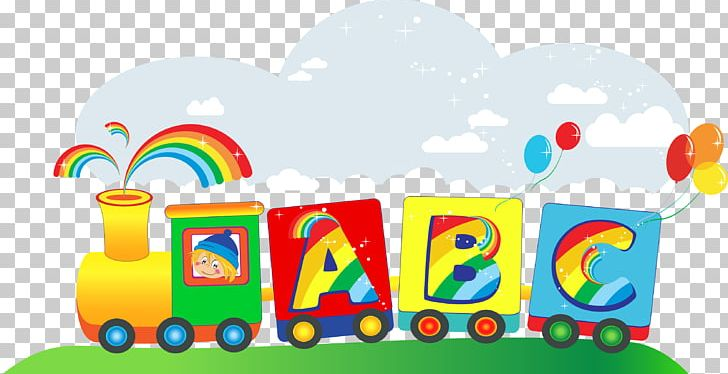 Toy Train Cartoon PNG, Clipart, Alphabet, Alphabet Letters