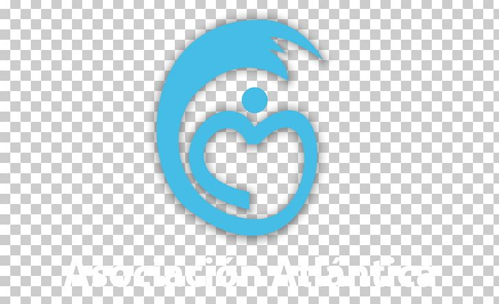 Fundación Favaloro Logo Brand Desktop PNG, Clipart, Argentine Basketball Federation, Blue, Brand, Circle, Computer Free PNG Download