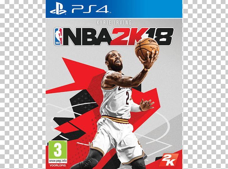 NBA 2K18 WWE 2K18 PlayStation 2 NBA 2K17 PNG, Clipart, 2k