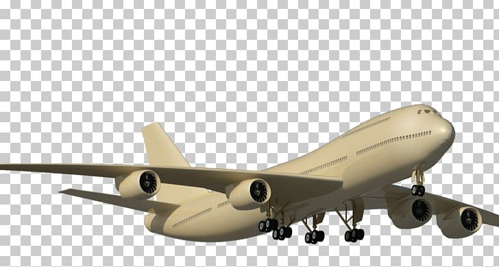 Airplane Autodesk Revit Airbus Aircraft Airliner PNG, Clipart