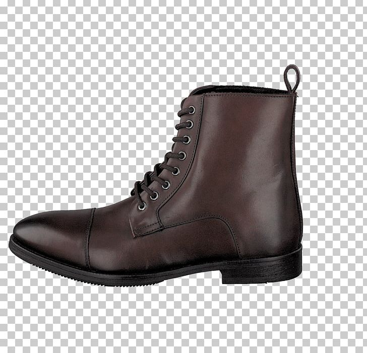 Motorcycle Boot Leather Shoe Walking PNG, Clipart, Accessories, Black, Black M, Boot, Brown Free PNG Download