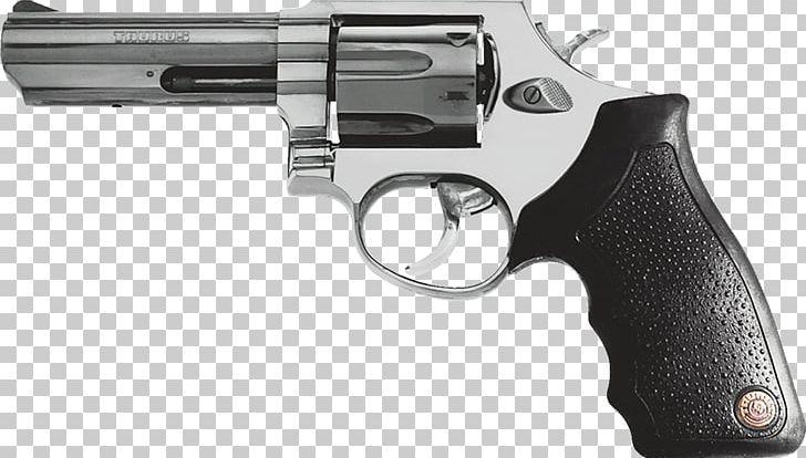 Taurus Revolver  357 Magnum Gun Smith & Wesson PNG, Clipart, 22 Long