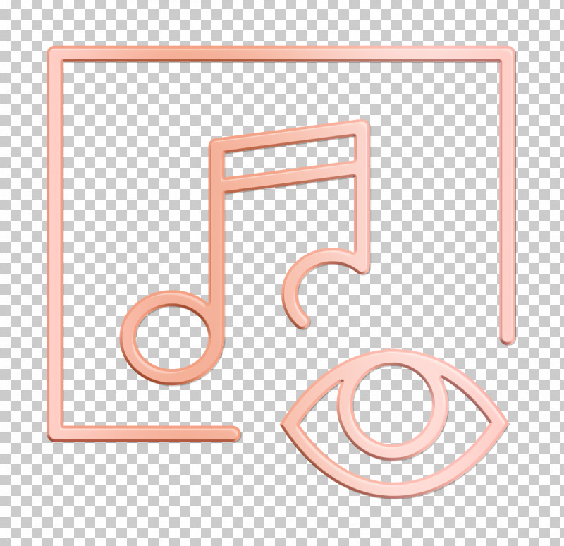 Interaction Set Icon Music Icon Music Player Icon PNG, Clipart, Geometry, Human Body, Interaction Set Icon, Jewellery, Line Free PNG Download