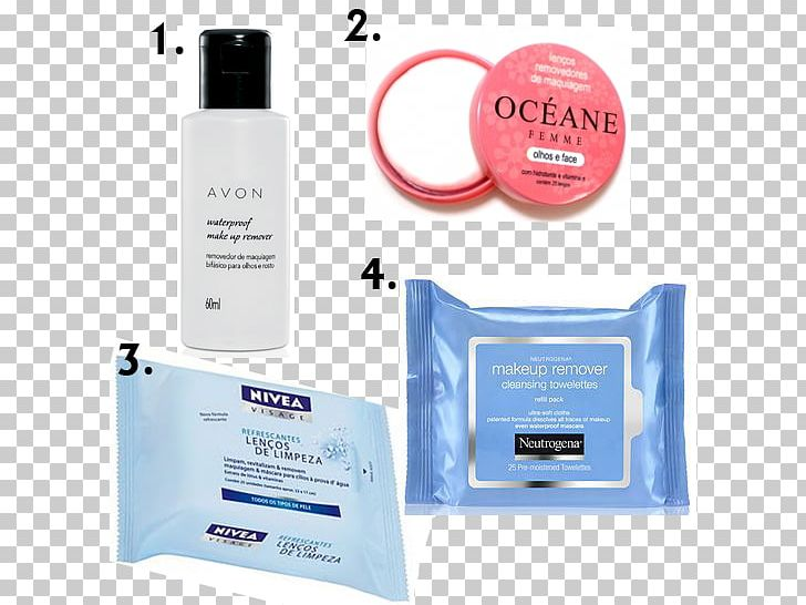 Neutrogena Makeup Remover Cleansing Towelettes Cleanser Wet Wipe