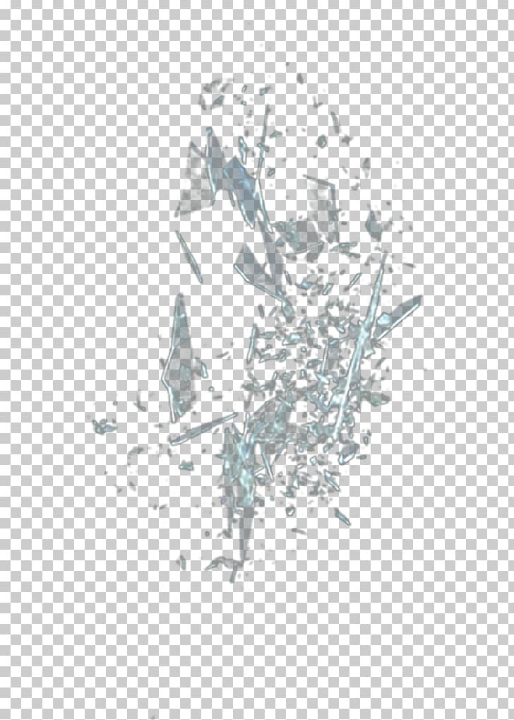 Text Graphic Design Illustration PNG, Clipart, Blasting, Blue, Branch, Cloud Explosion, Color Explosion Free PNG Download