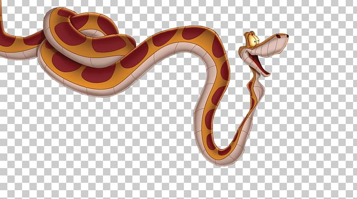 The Jungle Book Kaa Shere Khan The Second Jungle Book Mowgli PNG, Clipart, Baloo, Boa Constrictor, Boas, Body Jewelry, Golden Snake Free PNG Download