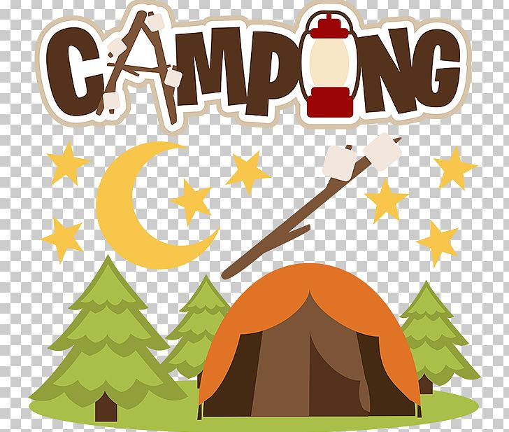 Camping Tent Scouting PNG, Clipart, Camping, Campsite, Child, Christmas Ornament, Clip Art Free PNG Download