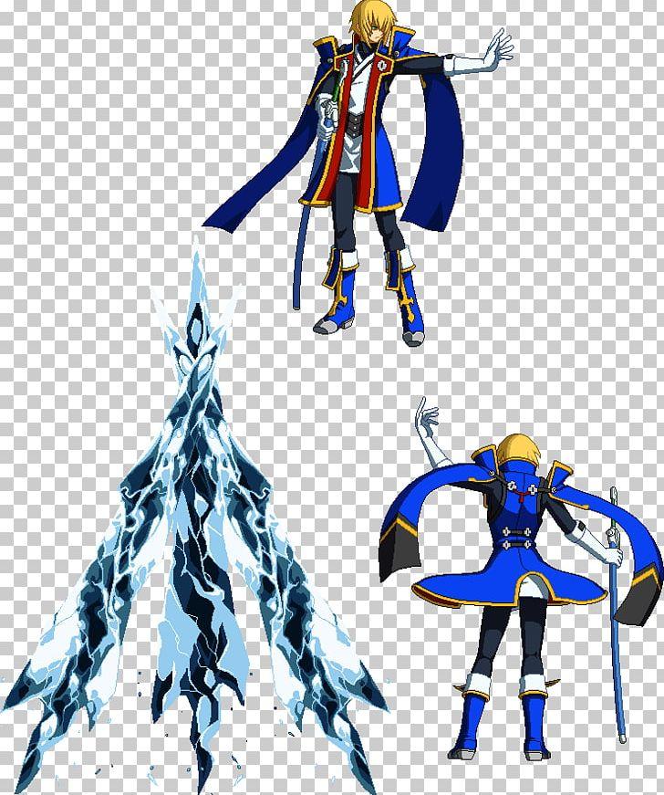 Mecha Costume Design Action & Toy Figures Robot Figurine PNG, Clipart, Action Fiction, Action Figure, Action Film, Action Toy Figures, Cartoon Free PNG Download