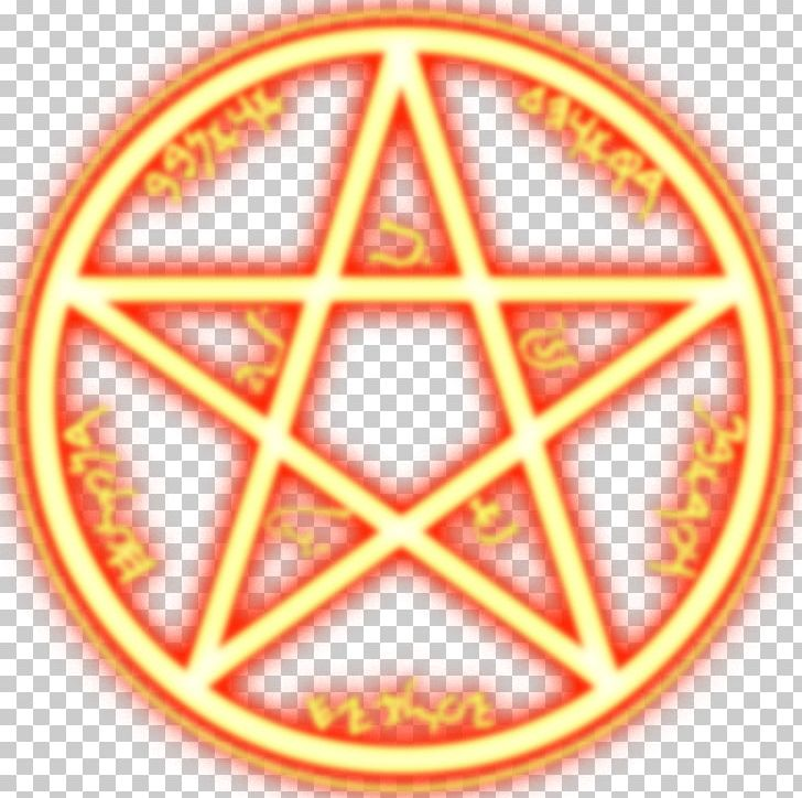 Pentagram Symbol Wicca Pentacle PNG, Clipart, Circle, Computer Icons, Line, Magic, Miscellaneous Free PNG Download