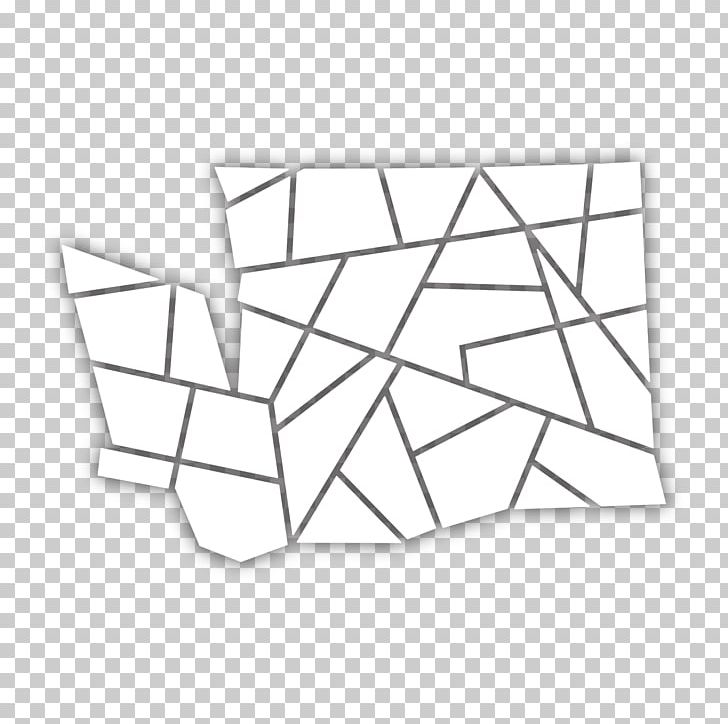 Paper White Angle Line Art PNG, Clipart, Angle, Area, Art, Art Paper, Black And White Free PNG Download