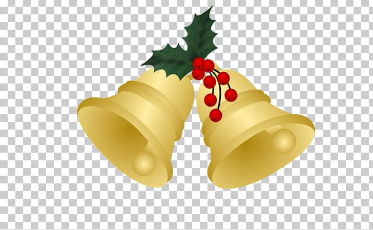 Christmas Bells Clipart.Christmas Bell Png Clipart Bell Bells Birthday