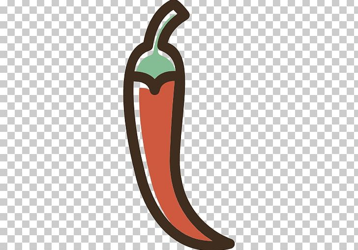 Capsicum Annuum Var. Acuminatum Chili Pepper Food Black Pepper PNG, Clipart, Bell Peppers And Chili Peppers, Capsicum Annuum, Capsicum Annuum Var Acuminatum, Cayenne Pepper, Chili Free PNG Download