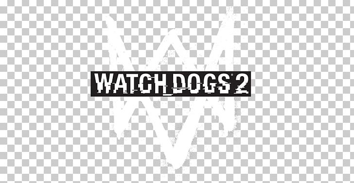 Watch Dogs 2 Logo Brand Hoodie PNG, Clipart, Area, Area M