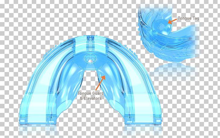Deciduous Teeth Dental Water Jets Dentistry Home Appliance PNG, Clipart, Aqua, Azure, Blue, Deciduous Teeth, Dental Braces Free PNG Download
