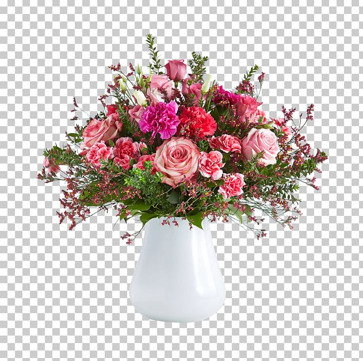 Flower Bouquet Birthday Gift Party Png Clipart Artificial Flower Birthday Centrepiece Cut Flowers Floral Design Free